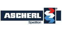 Ascherl Spedition