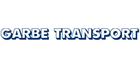 Garbe Transport