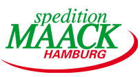 Spedition Maack Hamburg