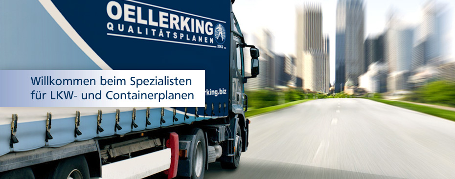 Oellerking Planen in Hamburg Billbrook